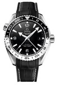 omega-seamaster-fake-black-and-white-bezels-1