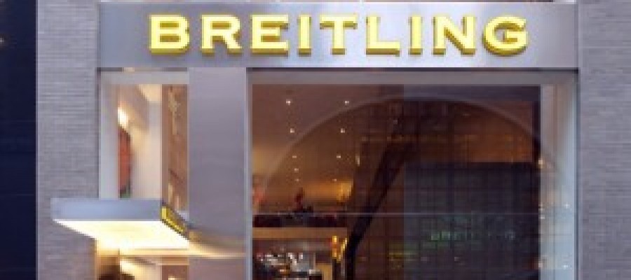 How to choose your replica Breitling watches online