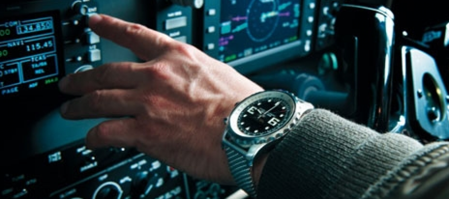 Why One Should Put Into Emergency Breitling Replica Watches