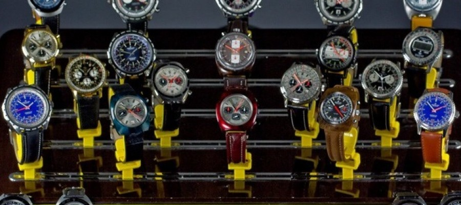 Breitling Replica Watches Here – Choose The Right One For You