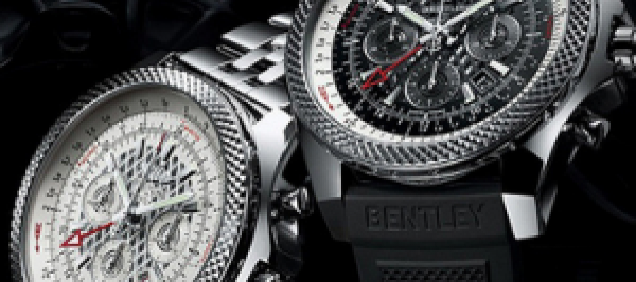Replica Breitling Bentley B04 GMT Watches For Sale