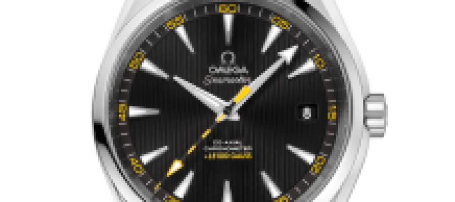 Omega Seamaster Aqua Terra 150M Replica Men's  Watches Sale For Sale