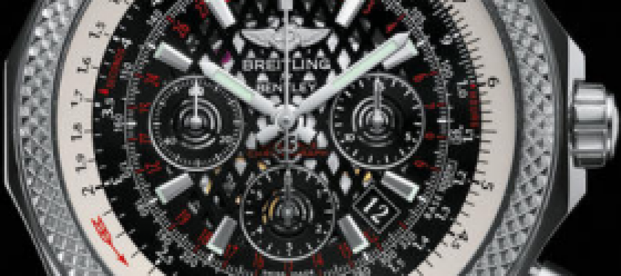 New Style Replica Breitling Bentley Watches Sale Online