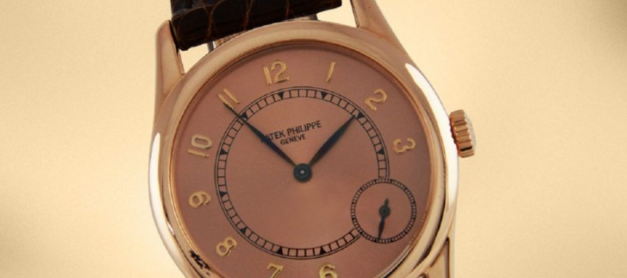Best Quality Patek Philippe Replica Watches