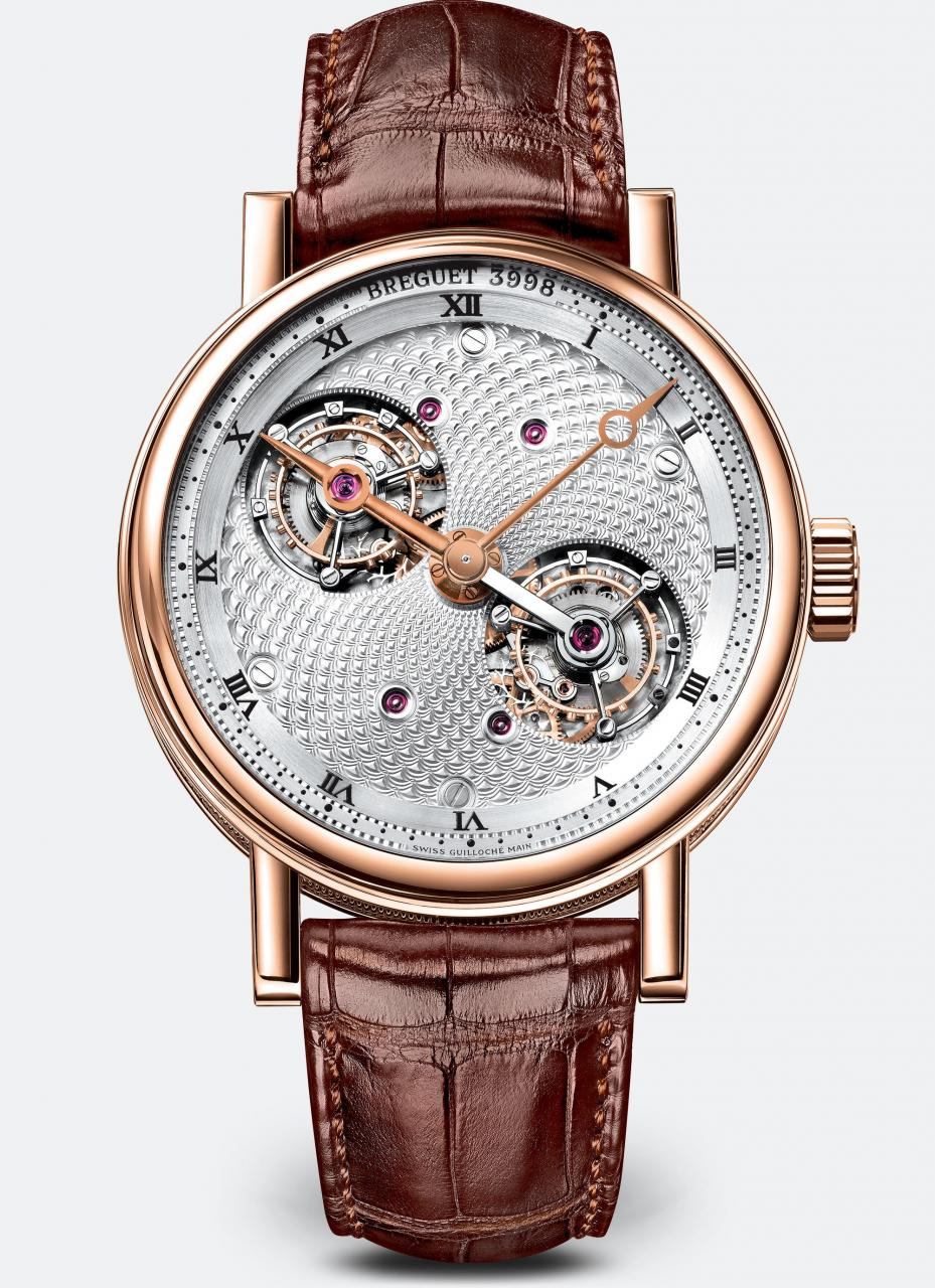 https://i2.wp.com/www.breguet.com/sites/default/files/gardetemps/variante/soldat/5347br_11_9zu.jpg