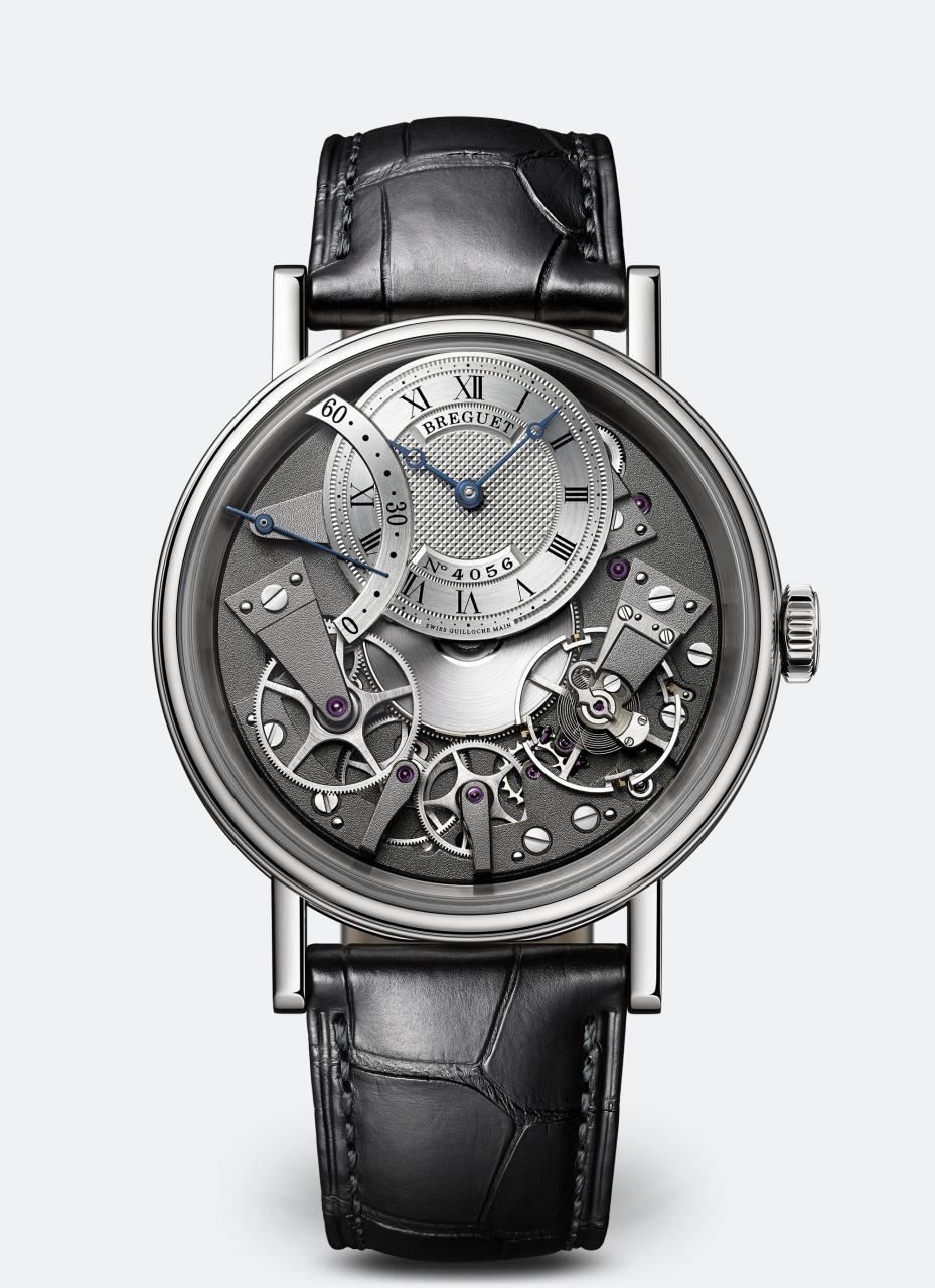 https://i2.wp.com/www.breguet.com/sites/default/files/gardetemps/variante/soldat/7097bbg19wu.jpg