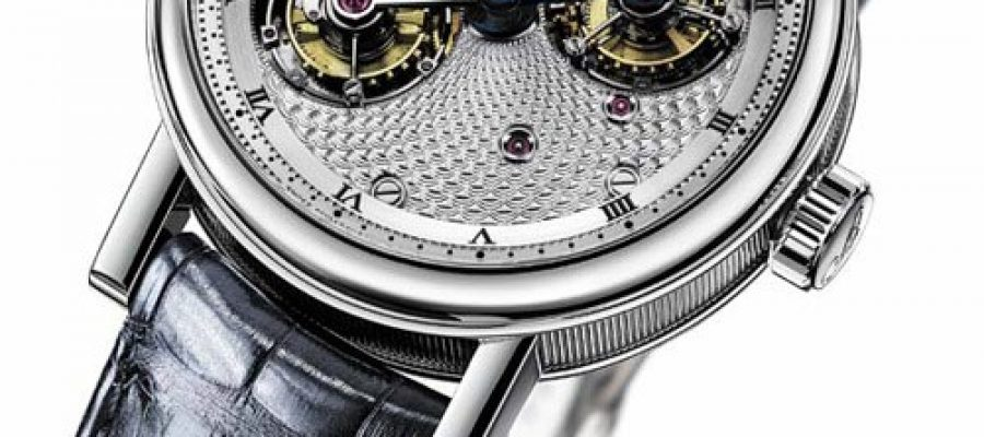 The Tourbillon Trials Final Edition: Jaeger-LeCoultre Duomètre Sphérotourbillon Moon Watch vs Breguet Classique Complications Double Tourbillon Watch