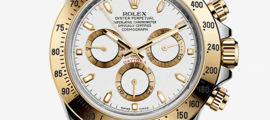 Clash Of The Chronos: Rolex Cosmograph Daytona Watch vs Breguet Chronograph Type XXI Watch