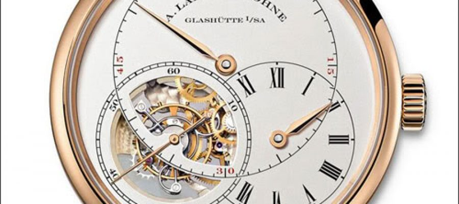 Replica Wholesale Suppliers TimeZone's Watch Of The Year 2011 Competition – Your Votes Please!
