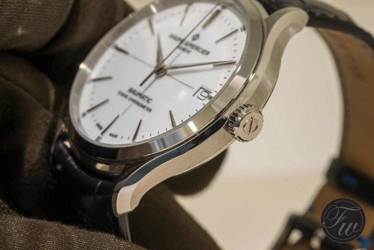 baume-mercier-clifton-baumatic-5966
