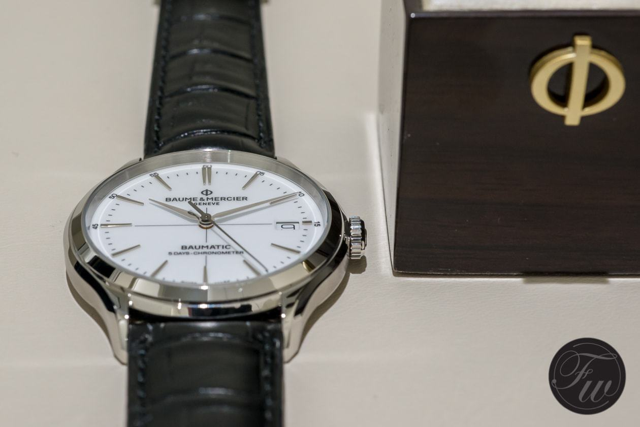 baume-mercier-clifton-baumatic-5987
